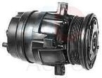 AC-01DL025-58777-AC Compressor